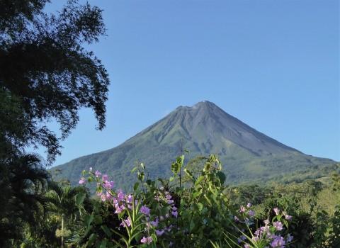 Тропическият Рай на <strong>Панама, Гватемала и Коста Рика</strong>